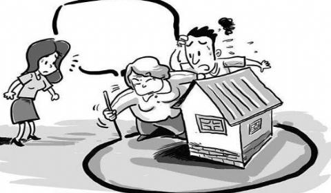 离婚财产公证去哪办理?2019年如何办理财产公证?